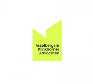 logo Asselbergs & Klinkhamer Advocaten